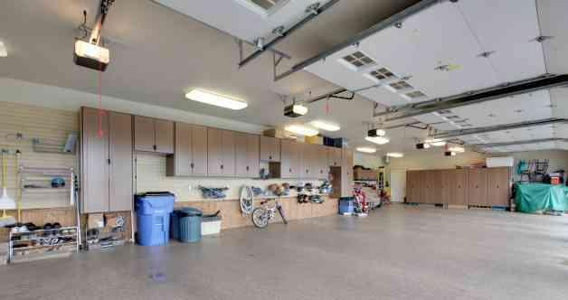 Idaho 3 Car Garage Homes For Sale In Idaho Mls