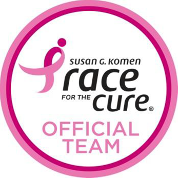 Boise Race For The Cure 2017
