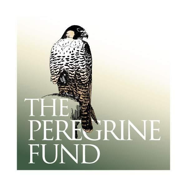 The Peregrine Fund World Center For The Birds Of Prey