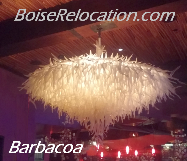 31 Reasons To Move To Boise | Boise Idaho Relocation Package