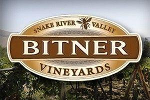 Bitner Has A Case Special & Great Wine