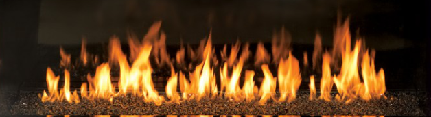 Fireplaces in meridian new homes for sale