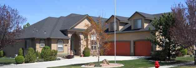 Houses In Caldwell mls