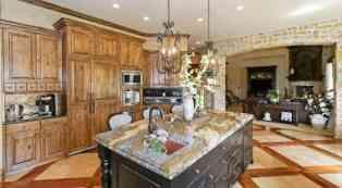 Emmett Luxury Homes
