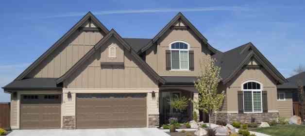 Spurwing Homes For Sale Meridian Id