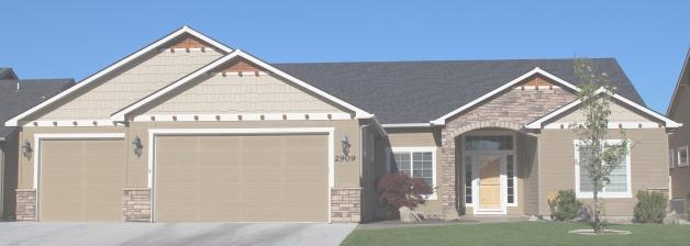 Nampa Single Family Homes