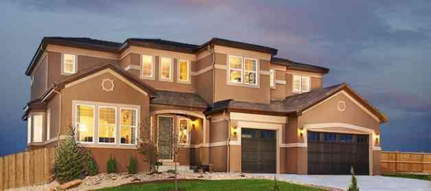 New Homes For Sale In Boise