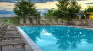Meridian Idaho Homes For Sale With Pools Community Pools