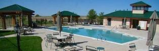 Nampa Homes For Sale With Pools