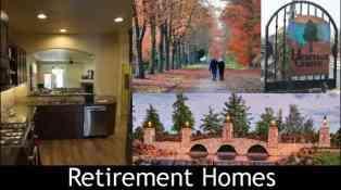 Retirement Communities Idaho Boise 55 Plus Senior Living Retire In Bo